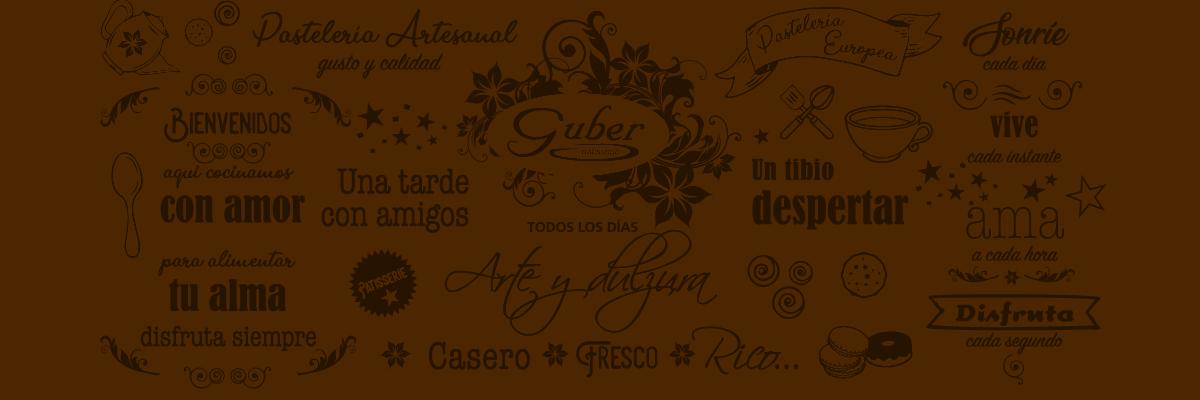 Guber Café